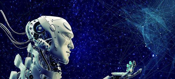 智能家电|智能家居|智能厨电|智能电饭锅|智能电饭煲|厨房电器|智能厨房|小家电|厨房小家电|厨房小电器|电饭锅